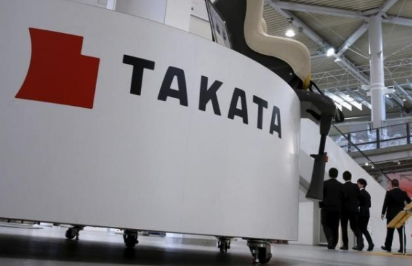 daily-car-news-bulletin-for-july-11-2016-takata-seeking-investors