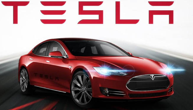 daily-car-news-bulletin-for-july-11-2016-tesla-masterplan