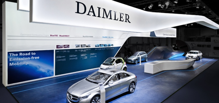 daily-car-news-bulletin-for-july-12-2016-daimler-earnings