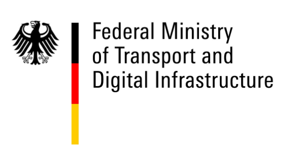 daily-car-news-bulletin-for-july-12-2016-germany-transport-ministry
