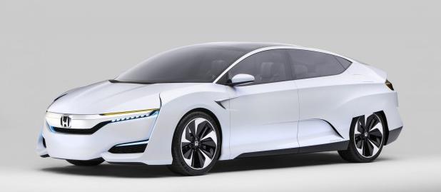 daily-car-news-bulletin-for-july-12-2016-honda-hybrid