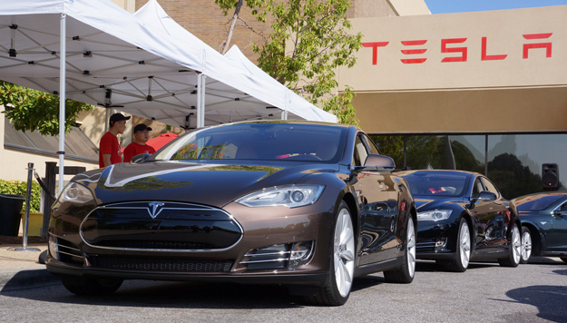 daily-car-news-bulletin-for-july-14-2016-tesla-buyback-guarantee