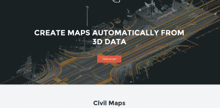 daily-car-news-bulletin-for-july-15-2016-Ford-invests-in-Civil-Maps