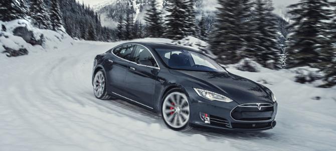 daily-car-news-bulletin-for-july-15-2016-Tesla-investigation