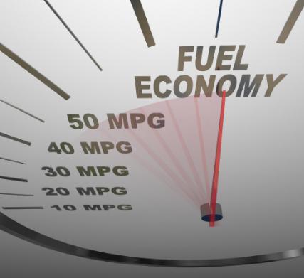daily-car-news-bulletin-for-july-18-2016-fuel-emission-standard
