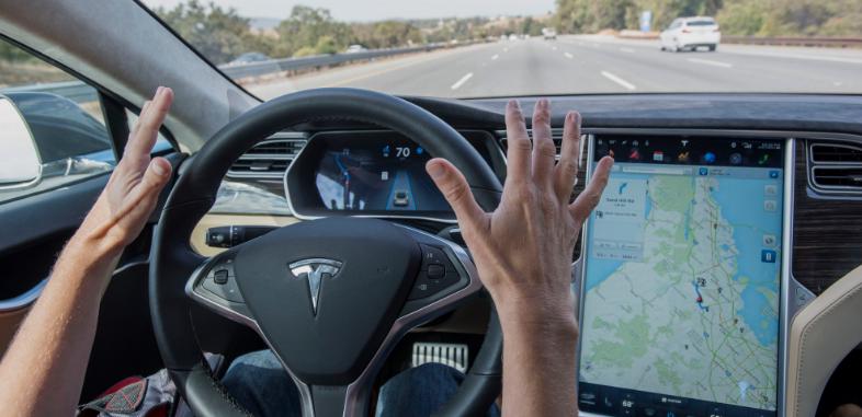 daily-car-news-bulletin-for-july-18-2016-tesla-autopilot
