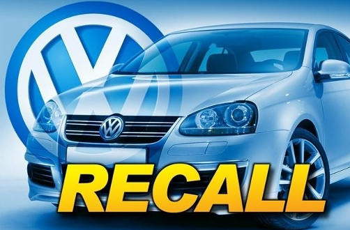 daily-car-news-bulletin-for-july-19-2016-volkswagen-recall