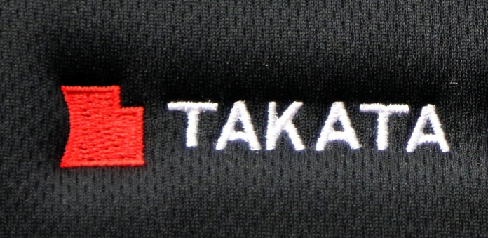 daily-car-news-bulletin-for-july-22-2016-takata-general-motors-recall