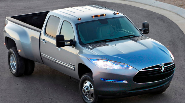 daily-car-news-bulletin-for-july-22-2016-tesla-master-plan-electric-truck