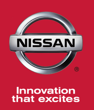 daily-car-news-bulletin-for-july-27-2016-nissan-profit-decline