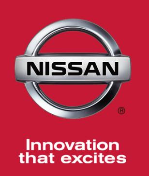 daily-car-news-bulletin-for-july-27-2016-nissan-profit-decline
