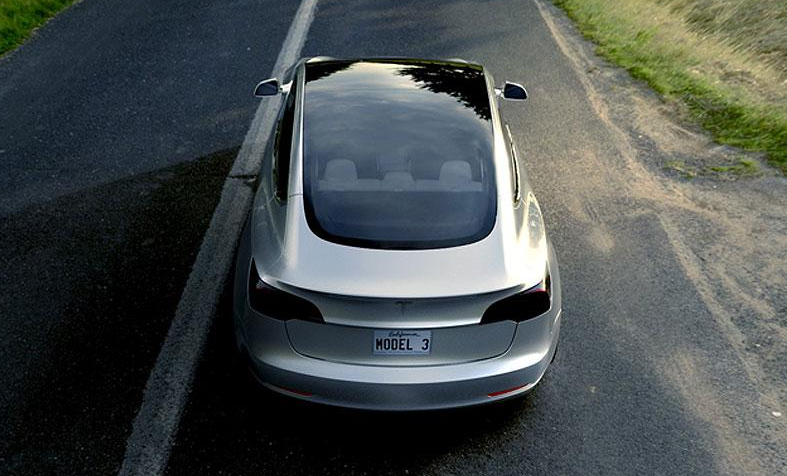 daily-car-news-bulletin-for-july-27-2016-tesla-model-3-expectations