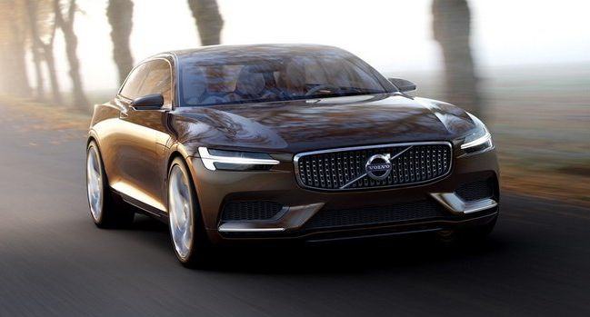 daily-car-news-bulletin-for-july-5-2016-volvo