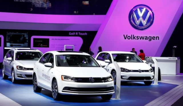 daily-car-news-bulletin-for-july-6-2016-volkswagen-lg