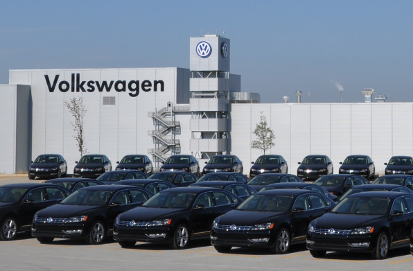 daily-car-news-bulletin-for-july-7-2016-Volkswagen