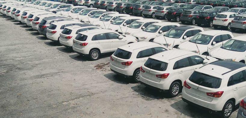 fleet-sales-jumps-13-percent-summer-2016