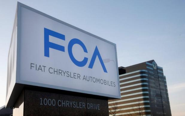Capturedaily-car-news-bulletin-for-august-3-2016-FCA-sued