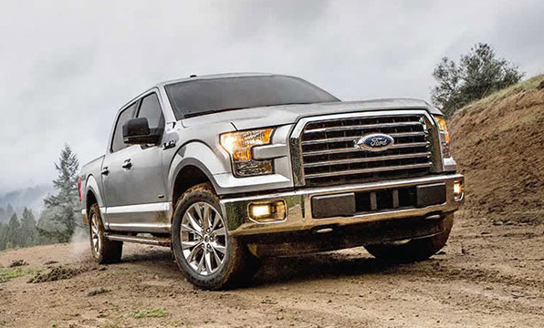 metro-atlantas-top-10-passenger-and-light-truck-vehicle-models-ford-f-150