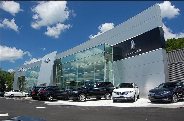 daily-car-news-bulletin-for-september-26-2016-ford-lincoln-dealership