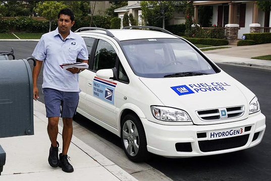 daily-car-news-bulletin-for-september-26-2016-postal-service-vehicle