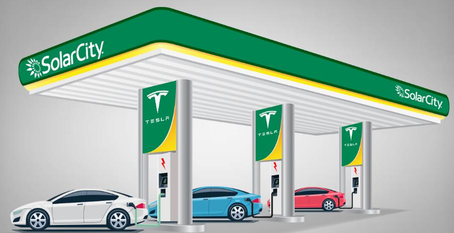 daily-car-news-bulletin-for-october-12-2016-tesla-solarcity-merger