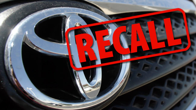 daily-car-news-bulletin-for-october-12-2016-toyota-prius-recall