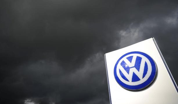 daily-car-news-bulletin-for-october-24-2016-volkswagen-emission-scandal-eu