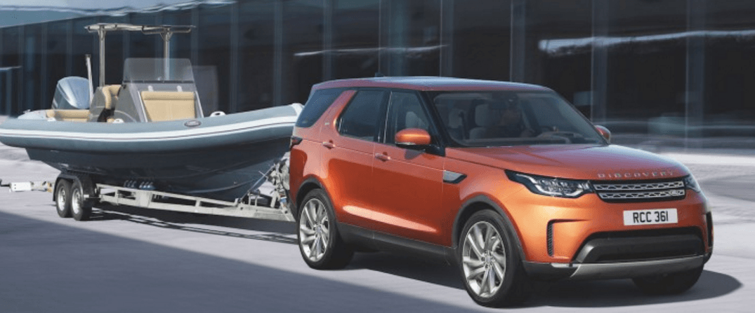 daily-car-news-bulletin-for-october-4-2016-land-rover-discovery-2017