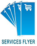 DVGA-Services-Flyer-Icon