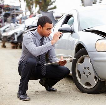 Gap Insurance Car Appraisal