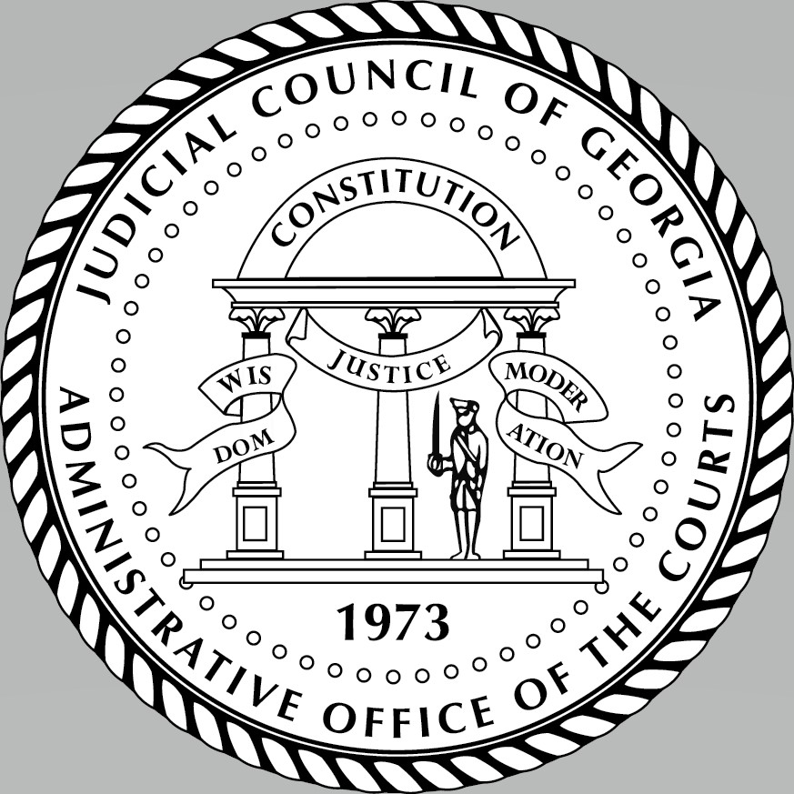 Georgia Magistrates Council Forms  Diminished Value Car Appraisal