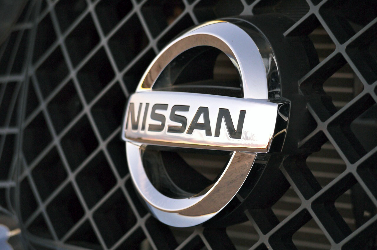 From 2011, Nissan Has Risen From 19th To 5th Place In The Customer Service  Index Of Big Name Brands U2014 What Makes Such A Large Increase Possible?