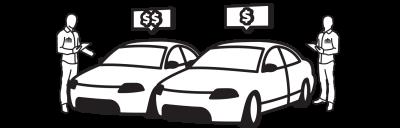 additional-car-appraisal-services