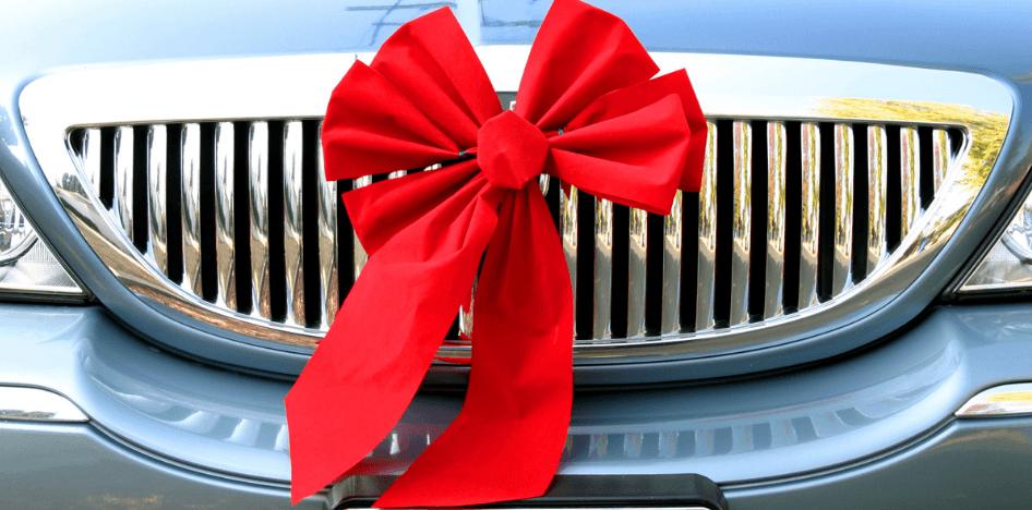 incentive-spending-in-december