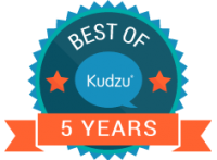 kudzu-5-year-winner-diminished-value-of-georgia
