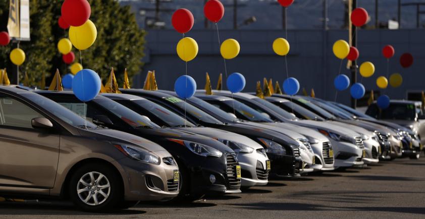 u-s-car-industry-december-2016